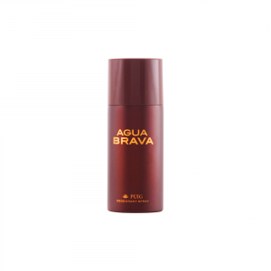 Puig Agua Brava Deodorante Spray 150ml