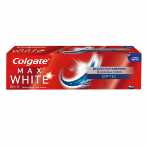 Colgate Max White One Optic Dentifricio 75ml