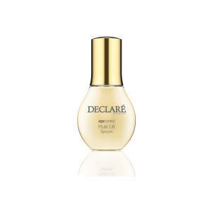 Declaré Multi Lift Serum 50ml