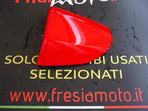 SELLINO MONOPOSTO USATO HONDA VFR 800 ANNO 1999
