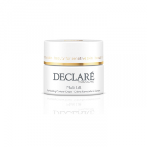 Declaré Crema Multi Lift 50ml