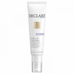 Declaré Multi Lift Décolleté 50ml