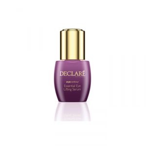 Declaré Essential Eye Lifting Serum 15ml