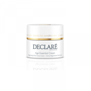 Declaré Crema Age Essential 50ml