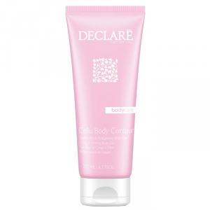 Declaré Cellu Body Gel 200ml