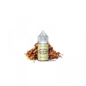 Cigarette 1 Aroma scomposto 10ml