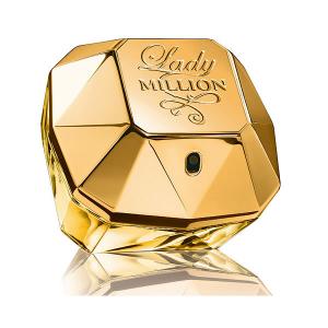 Paco Rabanne Lady Million Eau De Parfum Spray 30ml