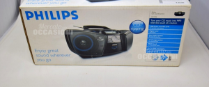 Stereo Philips AZ1846