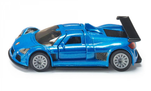 SIKU 1444 D/C GUMPERT APOLLO