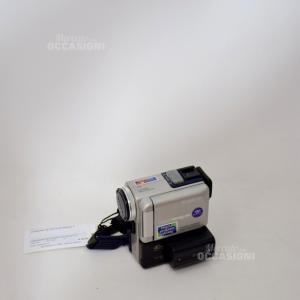 Videocamera Sony Digital Handycam