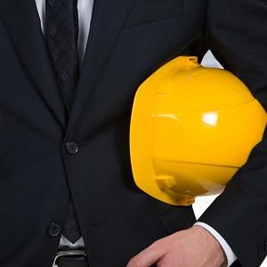 Corso di Aggiornamento RSPP per datori di lavoro