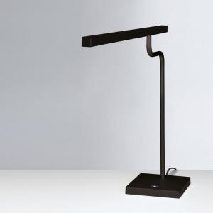 Lampada da tavolo MicroStick