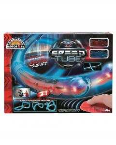 Giochi Preziosi Pista Speed Tube