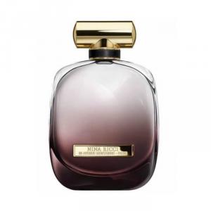 Nina Ricci L'Extase Eau De Parfum Spray 50ml