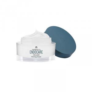 Endocare Cellage Firming Cream 50ml