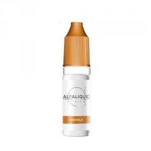 Ciocco di nocciola - Alfaliquid