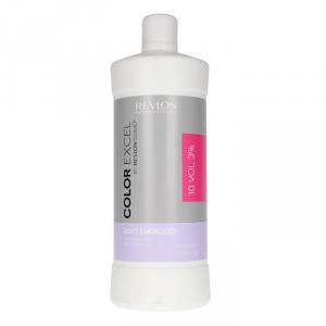 Revlon Young Color Excel Soft Energizer 6 Vol. 1.8% 900ml