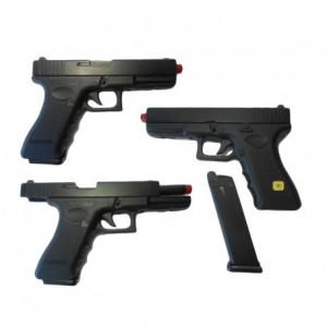 HFC glock 18