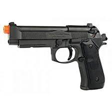 HFC Beretta 92