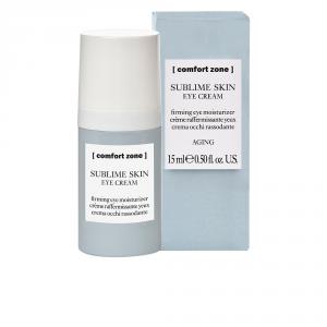 Comfort Sublime Skin Crema Per Occhi 15ml