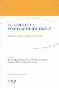 Sviluppo locale partecipato e sostenibile