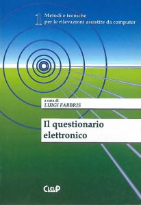 Valutazione della didattica con sistemi computer-assisted (n.3)