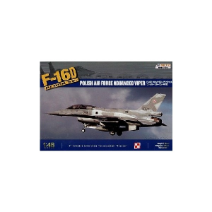 F-16D BLOCK 52+. DECALS P