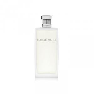 Hanae Mori Homme Eau De Parfum Spray 50ml