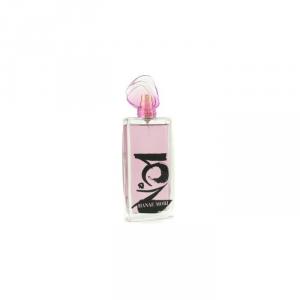 Hanae Mori nº01 Eau Collector Eau De Parfum Spray 100ml