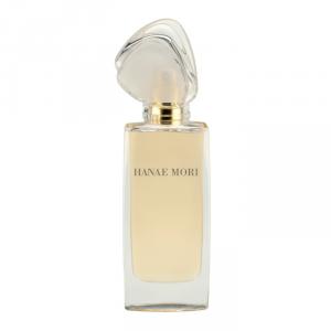 Hanae Mori Butterfly Eau De Parfum Spray 100ml