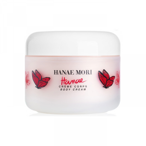 Hanae Mori Hanae Body Cream 250ml