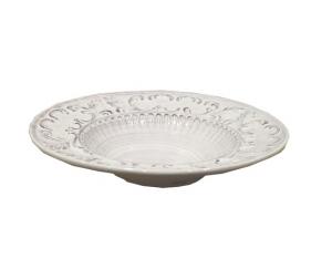 Insalatiera ceramica Antik