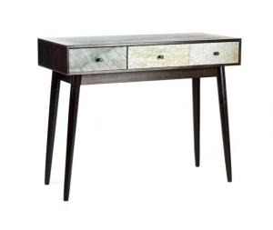 Tavolino consolle stile New Retr˜