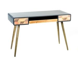 Tavolino consolle New Retr˜