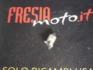 MOTORINO D'AVVIAMENTO USATO PEUGEOT LOOXOR 125 ANNO 2008