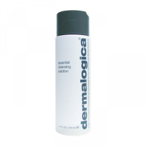 Dermalogica Grey Line Essential Cleansing Solution 250ml