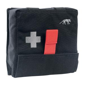 Tasca medica tg. s TT IFAK pouch colore  BLACK