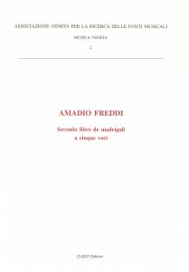 Amadio Freddi