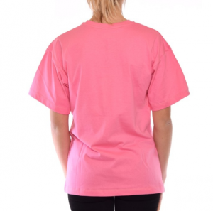 T-shirt Gaelle Paris Rosa