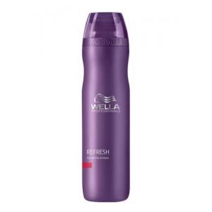 Wella Balance Refresh Rivitalizzante Shampoo 250ml