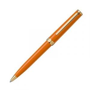 Penna a sfera PIX Orange - Arancione Manganese