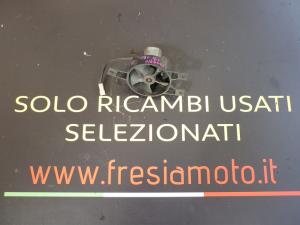 VENTOLA RADIATORE USATA PIAGGIO X9 180 ANNO 2002