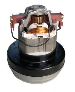 3410 Motore di aspirazione AMETEK für Staubsauger TENNANT