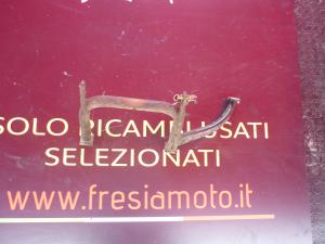 CAVALLETTO CENTRALE USATO KYMCO AGILITY 150 ANNO 2009