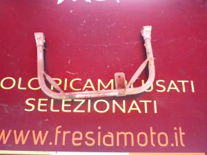 CAVALLETTO CENTRALE USATO LML STAR 1502T ANNO 2010