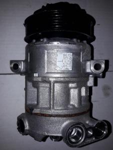 Compressore corsa 1300 cdti 55703721  a13dtc