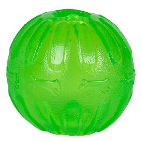 Pallina Galleggiante e Dispenser bocconcini Chew Ball M/L Starmark