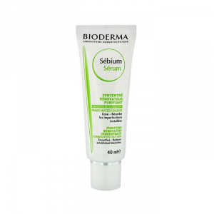 Bioderma Sébium Sérum 40ml