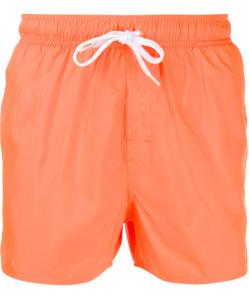 Costume Sun 68 Arancio