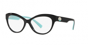 Tiffany&Co TF2176